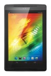 XOLO Play Tegra Note Spare Parts & Accessories