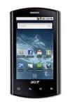 Acer Liquid E Spare Parts & Accessories