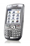 Palm Treo 680 Spare Parts & Accessories