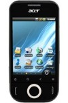 Acer beTouch E110 Spare Parts & Accessories