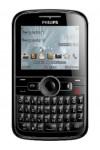 Philips E133 Spare Parts & Accessories