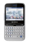 Vodafone 555 Blue Spare Parts & Accessories
