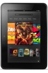 Amazon Kindle Fire HD Spare Parts & Accessories