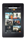 Amazon Kindle Fire Spare Parts & Accessories