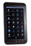 Dell Streak 7 Spare Parts & Accessories