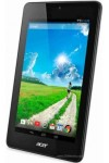 Acer Iconia One 7 B1-730HD Spare Parts & Accessories