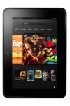 Amazon Kindle Fire HD 16GB WiFi Spare Parts & Accessories