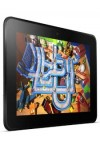 Amazon Kindle Fire HD 8.9 4G LTE 32GB WiFi Spare Parts & Accessories