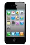 Apple iPhone 4 - 16GB Spare Parts & Accessories