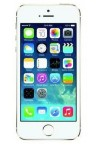 Apple iPhone 5s 32GB Spare Parts & Accessories