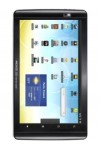 Archos 101 Internet Tablet Spare Parts & Accessories