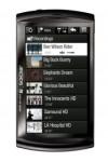 Archos 5 Internet Tablet Spare Parts & Accessories