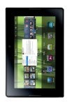 Blackberry PlayBook 32GB WiFi Spare Parts & Accessories