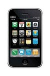 Boss Mobiles Boss e Phone 3300 Spare Parts & Accessories