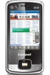 Coolpad 6268H Spare Parts & Accessories
