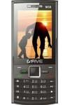 Gfive M58 Spare Parts & Accessories