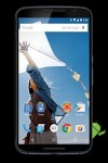Google Nexus 6 64GB Spare Parts & Accessories