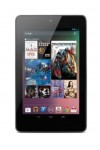 Google Nexus 7 - 2012 - 16GB WiFi - 1st Gen Spare Parts & Accessories