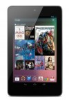 Google Nexus 7 - 2012 - 8GB WiFi - 1st Gen Spare Parts & Accessories