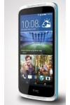 HTC Desire 526G Plus 16GB Spare Parts & Accessories