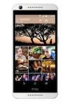 HTC Desire 626 Spare Parts & Accessories