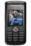 I-Mobile 508 Spare Parts & Accessories