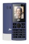 Jivi JV C200 CDMA Spare Parts & Accessories