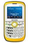 Maxx MQ 340 Spare Parts & Accessories