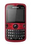 Maxx MQ430 Spare Parts & Accessories