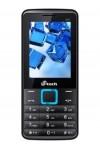 M-Tech G4 Spare Parts & Accessories