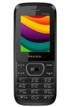 Maxx MX1806 Arc Spare Parts & Accessories