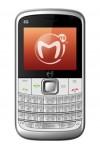 Mi-Fone Mi-W100 - New Spare Parts & Accessories