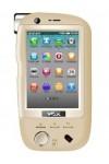 VOX Mobile DV 20 Spare Parts & Accessories