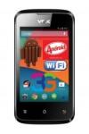 VOX Mobile Kick K3 Spare Parts & Accessories