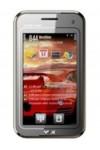 VOX Mobile VGS-503 Spare Parts & Accessories