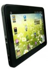 Wespro 10 Inches PC Tablet with 3G Spare Parts & Accessories