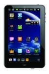 Wespro 7 inches Touch Screen PC Tablet S714 with 3G Spare Parts & Accessories