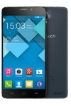 Alcatel Onetouch Idol X 6040D Spare Parts & Accessories