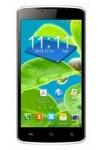 Datawind PocketSurfer 3G5 Spare Parts & Accessories