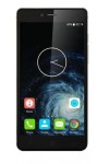 Elephone S2 Spare Parts & Accessories