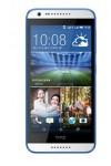 HTC Desire 820G+ Dual SIM Spare Parts & Accessories