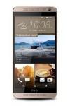 HTC One E9+ Spare Parts & Accessories