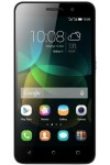 Huawei Honor 4C Spare Parts & Accessories