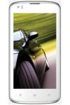 Intex Aqua Speed Spare Parts & Accessories
