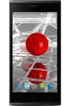 Karbonn Titanium Dazzle 3 S204 Spare Parts & Accessories
