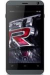 Karbonn Titanium S15 Plus Spare Parts & Accessories