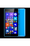 Microsoft Lumia 540 Dual SIM Spare Parts & Accessories