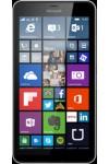 Microsoft Lumia 640 XL Spare Parts & Accessories