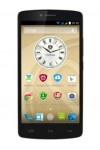Prestigio Multiphone 5550 Duo Spare Parts & Accessories