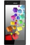 XOLO Cube 5.0 2GB Spare Parts & Accessories